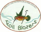 Simi Trail Blazers